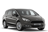 ford galaxy203x139.png