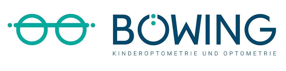 Logo_Boewing_Claim_RGB.jpg