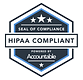 Accountable HIPAA Badge.png