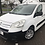 Thumbnail: 2009 CITROEN BERLINGO 625 LX 1.6 HDI, 2 KEYS, FULL YEARS MOT, ONLY 83500 MILES