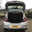 Thumbnail: 2010 VAUXHALL CORSA 1.2 SXI 5DR, ONLY 48700 MILES WITH FULL SERVICE HISTORY, 2 K