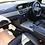 Thumbnail: 2010 MERCEDES-BENZ E350 SPORT 3.0 CDI, GREAT SERVICE HISTORY
