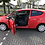 Thumbnail: 2012 FORD FIESTA 1.2 EDGE, ONLY 70500 MILES WITH GREAT SERVICE HISTORY, FULL YEA