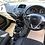 Thumbnail: 2013 (63) FORD FIESTA 1.0 ZETEC ECOBOOST, ONLY 67500 MILES, FULL YEARS MOT, 2 KE