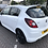 Thumbnail: 2013 VAUXHALL CORSA 1.2 LIMITED EDITION , LOW MILES ONLY 64200 FROM NEW WITH  SE