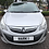 Thumbnail: 2011 VAUXHALL CORSA 1.4 SRI 5DR, LOW MILES ONLY 59600 FROM NEW WITH  SERVICE HIS
