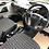 Thumbnail: 2012 TOYOTA IQ2 1.0VVT-I, ONLY 47300 MILES WITH FULL SERVICE HISTORY