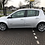 Thumbnail: 2012 (62) RENAULT CLIO 1.2 DYNAMIQUE TOMTOM, ONLY 31100 MILES FROM NEW WITH FULL