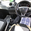 Thumbnail: 2015 SEAT IBIZA 1.4 TOCA 3DR, ONLY 53100 MILES WITH FULL SEAT SERVICE HISTORY, 2