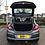 Thumbnail: 2012 VAUXHALL CORSA 1.4 SRI, LOW MILES ONLY 39327 FROM NEW WITH FULL SERVICE HIS