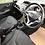 Thumbnail: 2009 HONDA JAZZ 1.4 I-VTEC EX 5DR, 87900 MILES WITH FULL SERVICE HISTORY, 2 KEYS