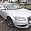 Thumbnail: 2010 (60) AUDI A3 1.6TDI S-LINE 3DR, FULL YEARS MOT & SERVICE, 2 KEYS, ONLY £20