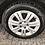 Thumbnail: 2012 VAUXHALL ZAFIRA DESIGN 1.6 CDTI, 7 SEATS, 2 KEYS, FULL YE