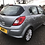 Thumbnail: 2015 (64) VAUXHALL CORSA 1.2 SE 5DR, ONLY 43949 MILES FROM NEW WITH FULL SERVICE