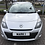 Thumbnail: 2011 RENAULT CLIO 1.2 DYNAMIQUE TOMTOM, ONLY 56200 MILES FROM NEW WITH FULL MAIN