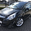 Thumbnail: 2012 VAUXHALL CORSA 1.4 SRI, LOW MILES ONLY 38600 FROM NEW WITH FULL SERVICE HIS