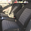 Thumbnail: 2012 VOLKSWAGEN CC 2.0 TDI, 5 SEATS, BLUEMOTION TECHNOLOGY, 2 KEYS, FULL SERVICE