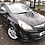 Thumbnail: 2012 (62) VAUXHALL CORSA 1.4 SRI, LOW MILES ONLY 43079 FROM NEW WITH FULL SERVIC