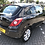 Thumbnail: 2012 VAUXHALL CORSA 1.2 ACTIVE AC, ONLY 64900 MILES, FULL SERVICE HISTORY