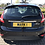 Thumbnail: 2012 FORD FIESTA1.4 ZETEC * AUTOMATIC * 5 DR, ONLY57800 MILES FROM NEW