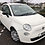 Thumbnail: 2011 FIAT 500 1.2 POP, 2 KEYS, FULL YEARS MOT, JUST BEEN SERVICED
