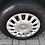 Thumbnail: 2012 (62) VAUXHALL CORSA VAN 1.3 CDTI ECOFLEX, FULL YEARS MOT & SERVICE, 2 KEYS