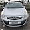 Thumbnail: 2011 VAUXHALL CORSA 1.4 SE 5 DR, FULL YEARS MOT & SERVICE, ONLY 71500 MILES FROM