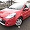 Thumbnail: 2012 RENAULT CLIO I-MUSIC 1.1 3DR, ONLY 69723 MILES, FULL YEARS MOT& SERVICE