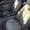 Thumbnail: 2006 MERCEDES SL350, 3.5 7G TRONIC, FULL SERVICE HISTORY, 2 KEYS