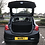 Thumbnail: 2016 VAUXHALL CORSA 1.4 SRI 3DR ECOFLEX, 2 KEYS, ONLY 40379 FROM NEW WITH SERVIC