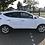 Thumbnail: 2012 (62) HYUNDAI IX35 PREMIUM 1.7CRDI 2WD, EPIC SPEC, 2 KEYS, ONLY 89500 MIlES