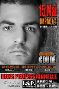 15_MAI_COUDÉ_IMPACT4_copie
