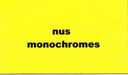 nus+monochromes.jpg