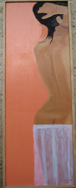 tableau.164++huil-bois-toile++92x32.jpg