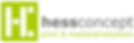 Logo-HC-hessconcept.png