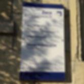 Schilder 01.jpg