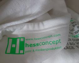Textielveredelung 03.jpg