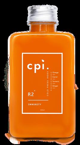 r2immunity.png