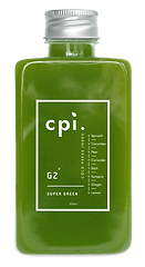 g2supergreen.png
