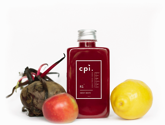 sweet beets cold pressed beetroot juice with fruit shots