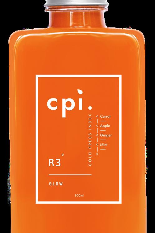 Glow (R3)