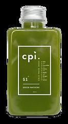 g1greenmachine.png