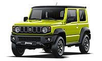 all-new_jimny_kinetic_yellow_op-min.png