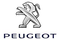 peugeot logo.png