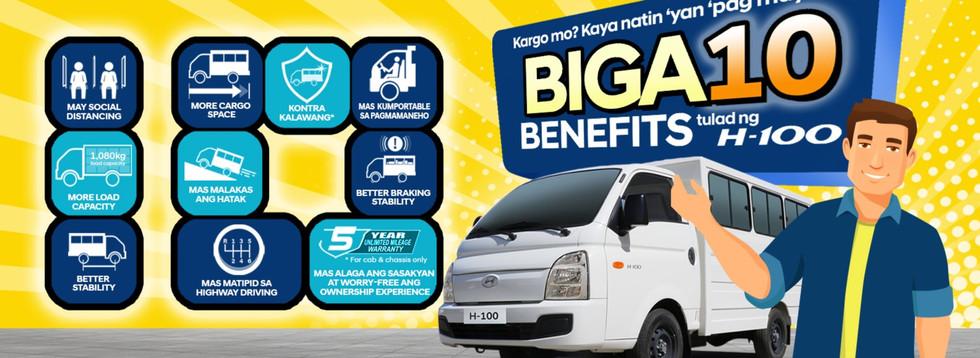 Biga10-webpage-1860x720px_edited.jpg