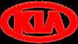 Kia-symbol-2560x1440_edited_edited_edite