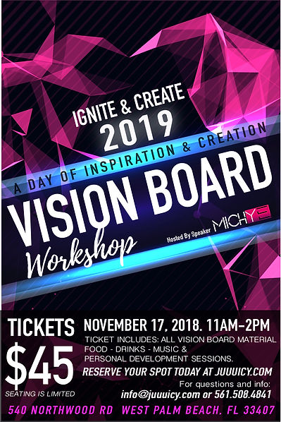 vision-board-workshop-at-juuuicy-nov-201