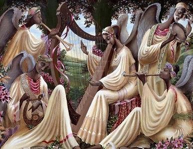 Flute harp pic.jpg