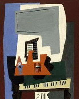 Le-piano-Picasso_edited.jpg