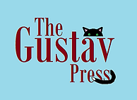 Gustav logo blue and burgundy.png